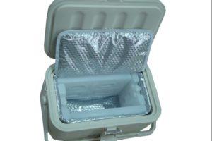 medical-box-HTLL1012-1297986630-0